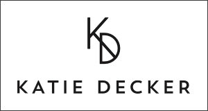 Katie Decker Jewelry