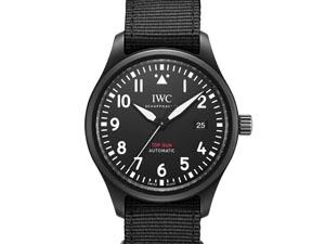 IWC Pilot
