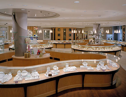 cleveland jewelry stores cleveland jewelers cleveland jewelry stores alson jewelers 2340