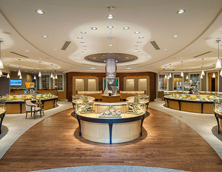 Alson Jewelers Gallery