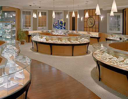 cleveland jewelry stores cleveland jewelers cleveland jewelry stores alson jewelers 1899