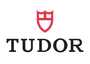 watch-tudor