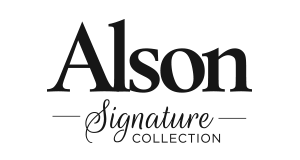 Alson Signature Collection